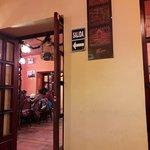 Photo of Casa Grill La Estancia