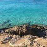 Ramla Bay Resort Foto