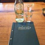Photo de Naturally Fiordland Pizzeria