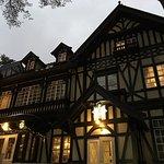 Foto de Hotel La Neige