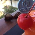 Cholchan Pattaya Resort Foto
