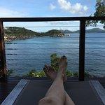 Bedarra Island Resort Photo