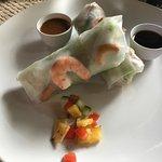 Foto de Bollero Restaurant