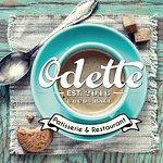 ภาพถ่ายของ Odette Bali