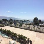 Crowne Plaza Redondo Beach & Marina