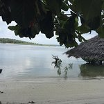 Photo of Pemba Misali Sunset Beach
