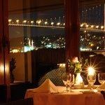 Photo of Bosphorus Palace Hotel