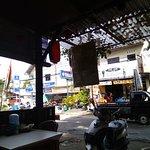 Depot aneka의 사진
