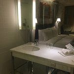 維多麗亞酒店照片