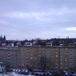 Photo de Vienna House Diplomat Prague