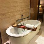Twelve at Hengshan, a Luxury Collection Hotel, Shanghai Foto