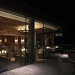 Mountain Spa Resort Hotel Albion Foto