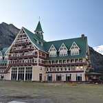 Photo of Prince of Wales Hotel