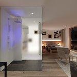 Alpin & Syle Suite