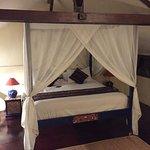 Photo of Hotel Puri Cendana