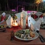 Foto de Welcome World Resort & Spa