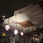 Photo of Osteria Al Sacro & Profano