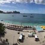 Horizon View Beach Hotel Foto