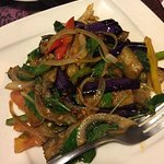 Photo of A One Thai & Asian Cusine