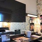 APA Hotel & Resort Tokyo Bay Makuhari Foto