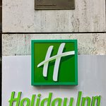 Holiday Inn Dusseldorf - Hafen