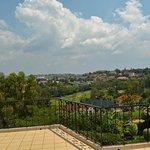 Zdjęcie Golf Hills Residence