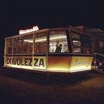 Photo of Restaurant Gondolezza