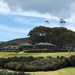 Peppers Carrington Resort Foto