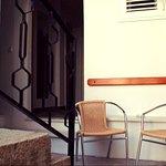 Photo de Guest House Korunic'
