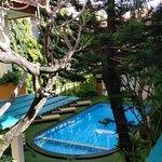 Foto Febri's Hotel & Spa