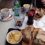 Photo of Bagel Cafe