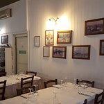 Photo of La Cantinaccia By Ercole Pilade