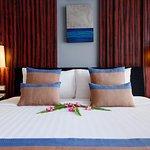 Photo de Haven Resort