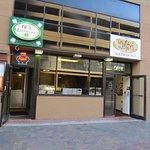 Toasty's Sandwich Shop Duluth MN