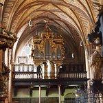 Pfarrkirche St. Wolfgang (Pilgrimage Church Of St. Wolfgang)