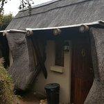 Matyholweni Rest Camp Foto