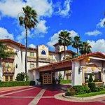La Quinta Inn McAllen Foto
