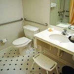 La Quinta Inn & Suites Winston-Salem Foto