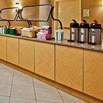 Photo of La Quinta Inn & Suites Orlando Convention Center