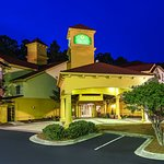 Photo of La Quinta Inn & Suites Durham Chapel Hill