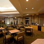 Photo de La Quinta Inn & Suites Greensboro