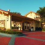 La Quinta Inn Lafayette North Foto