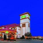 Photo de La Quinta Inn & Suites Weatherford