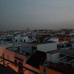 Photo de Ribera de Triana Hotel