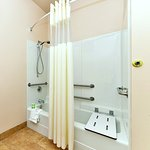 La Quinta Inn & Suites Kalispell Foto