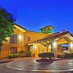 Photo of La Quinta Inn El Paso East Lomaland
