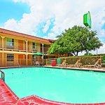 Foto di La Quinta Inn Dallas Uptown