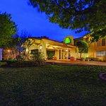 Foto de La Quinta Inn Wichita Falls Event Center North