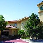 Foto di La Quinta Inn Denver Cherry Creek
