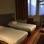 Photo of Alma Hotel